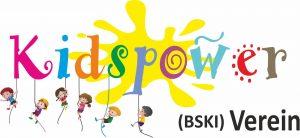 Verein Kidspower