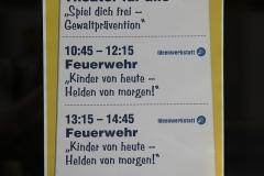kinderbusiness_week_noe_2016_1_20160720_2096488012