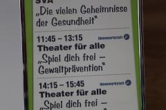 kinderbusiness_week_wien_2016_2_20160729_2090622251