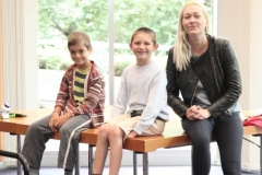 kinderbusinessweek_wien_2017_-_termin_1-3_12_20170728_1651330234