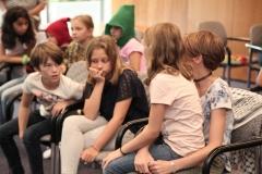 kinderbusinessweek_wien_2017_-_termin_1-3_18_20170728_1760436024