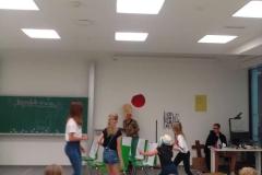 theaterwerkstatt_kinderuni_graz_12_20180727_1522666127