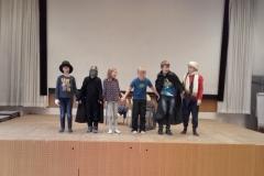 theaterwerkstatt_in_den_osterferien_18_20180330_1382250639