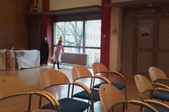 theaterwerkstatt_in_den_osterferien_23_20180330_1914682937