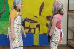 theaterwerkstatt_pulkau_34_20190713_1072620321