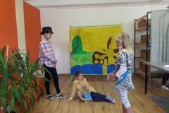 theaterwerkstatt_pulkau_4_20190713_1418482020