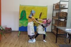 theaterwerkstatt_pulkau_5