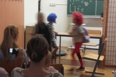 theaterwerkstatt_baden_2018_19_20181106_1269545287