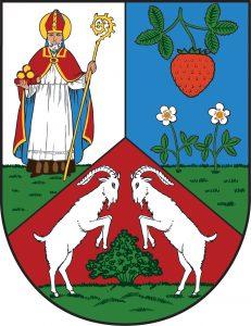 Bezirk Landstraße